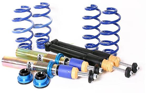 tyreshop suspension
