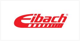 eibach suspension